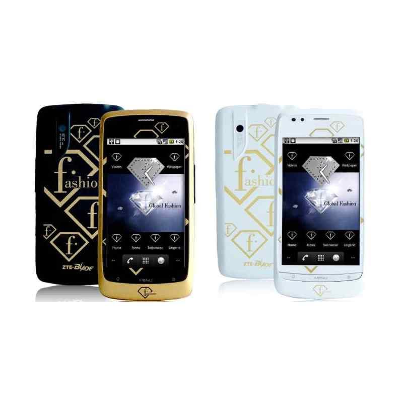 Ez Unlock Iphone