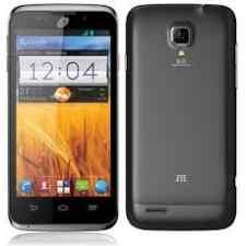 Unlock ZTE Rapido LTE, Z932L