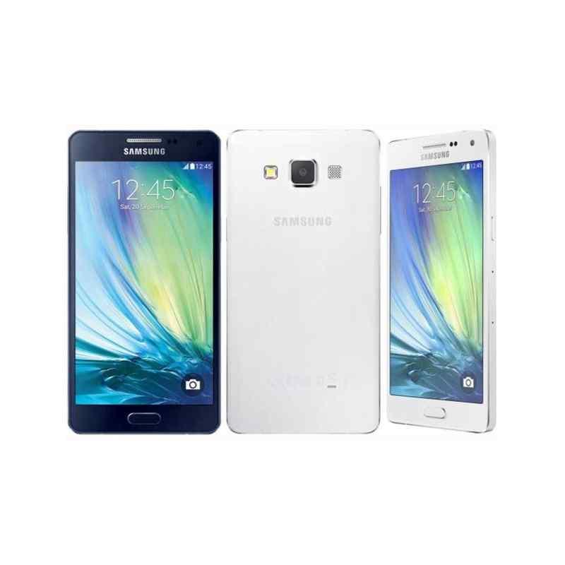 Debloquer Samsung Galaxy A5 Duos SM A5000