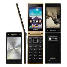 Unlock Samsung SM-G9092