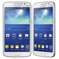 Unlock Samsung Galaxy Grand I9128I, GT-I9128I