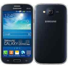 Simlock Samsung Galaxy Grand Neo+ I9082C, GT-I9082C