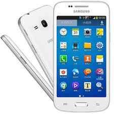 Simlock Samsung Galaxy Trend 3 G3508I, SM-G3508I