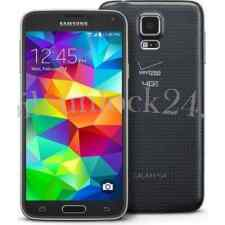 Simlock Samsung Galaxy S5 G900S, SM-G900S