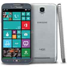 Unlock Samsung ATIV SE