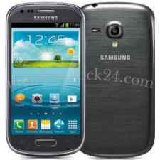 Unlock Samsung Galaxy S III mini VE, GT-i8200, GT-i8200n, GT-i8200l, GT-i8200q, Galaxy S III mini Value Edition