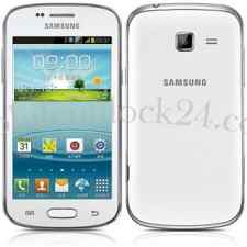 Unlock Samsung GT-S7260