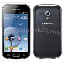 Simlock Samsung GT-S7560, Galaxy Trend, GT-S7560M