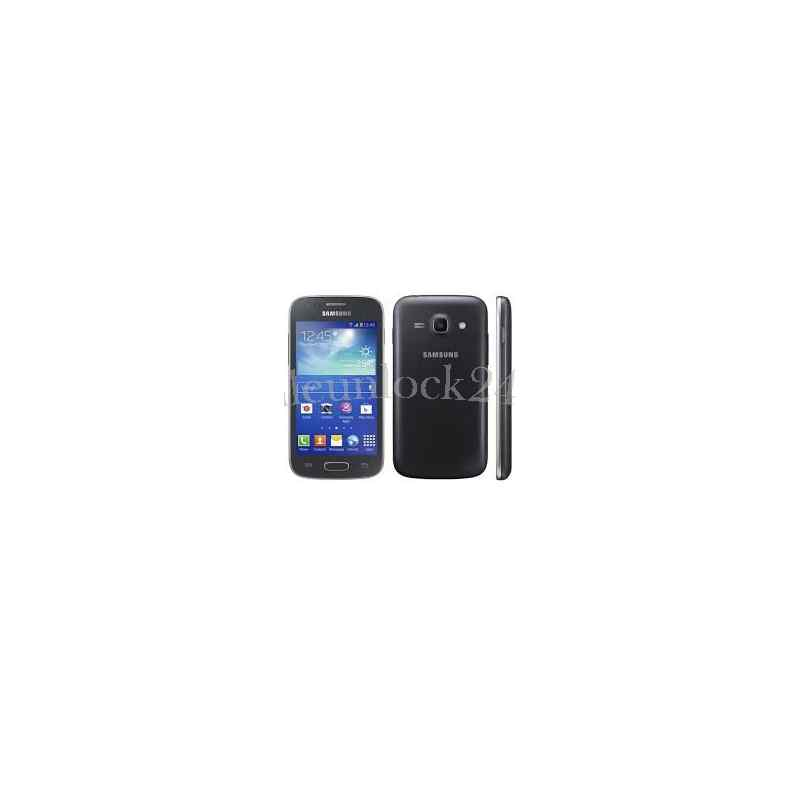 How to unlock samsung Galaxy Ace 3 LTE GT-S7275 GT-S7275R ...