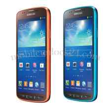Unlock Samsung Galaxy S4 Active, GT-i9295