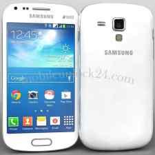 Unlock Samsung Galaxy Trend Duos II, GT-S7572, GT-S7562, GT-S7565i, GT-i8262D, i829, i759, GT-S6812i