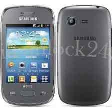 Unlock Samsung Galaxy Pocket Neo Duos, GT-S5312, S5312