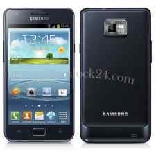Débloquer Samsung Galaxy S II Plus, GT-i9105p, GT-i9105