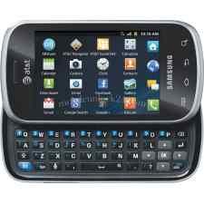 Débloquer Samsung Galaxy Appeal