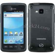 Unlock Samsung Rugby Smart, SGH-i847