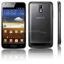 Unlock Samsung Galaxy S II LTE, GT-i9210