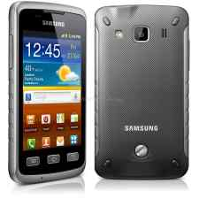 Débloquer Samsung Galaxy Xcover, GT-S5690 Xcover