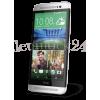 Unlock HTC One E8 Dual SIM