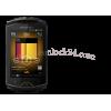 Desbloquear Sony Ericsson Live with Walkman, WT19i, WT19a