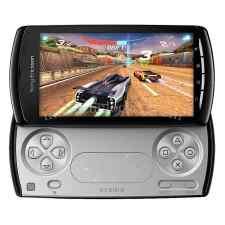 simlock Sony Ericsson Xperia Play, Z1i, R800i, R800a, R800at, R800x, Zeus