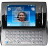 Desbloquear Sony Ericsson Xperia X10 mini Pro, U20, U20i, Mimmi