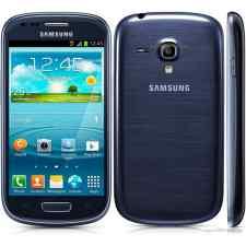 Samsung 1-24H