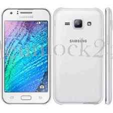 unlock Samsung Galaxy Galaxy J1 Duos, SM-J100H, SM-J100H/DS