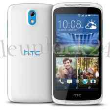 Simlock HTC Desire 526G+
