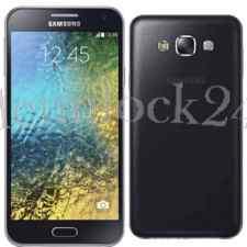 Débloquer Samsung Galaxy E7 Duos, SM-E700F/DS, SM-E7000, SM-E700M/DS, SM-E7009