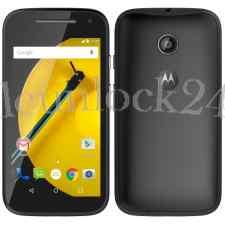 Simlock Motorola Moto E 2nd Gen. XT1505