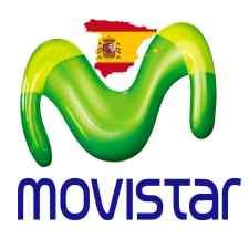 odblokowanie simlock iPhone 6+ 6 5s 5c 5 4s 4 3gs 3 sieć Movistar Hiszpania