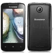 Unlock Lenovo A390