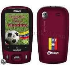 Unlock Vtelca N720