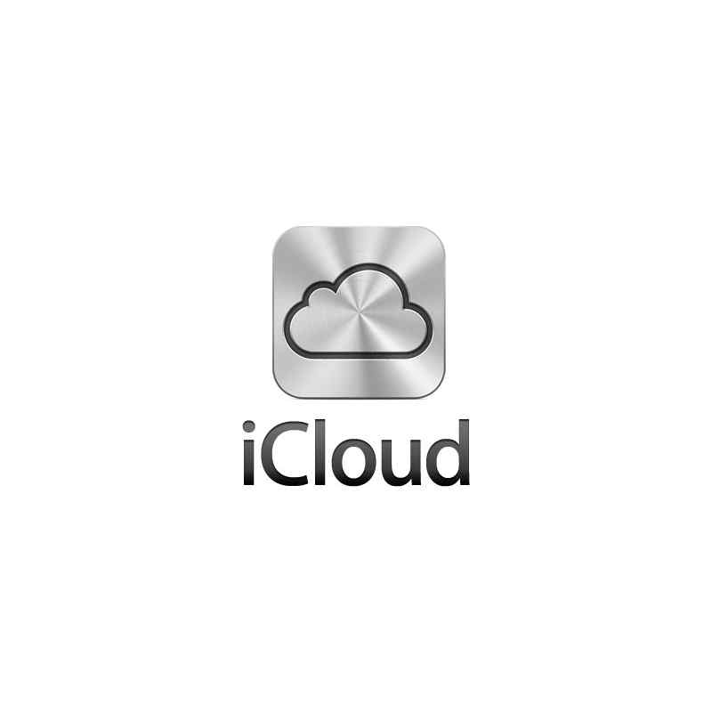 how to delete icloud from my iphone