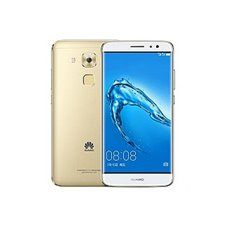 unlock Huawei G9 plus