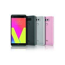 Unlock LG V20