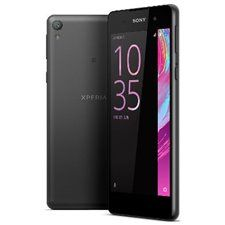 unlock Sony Xperia E5 Dual Sim