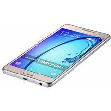Unlock Samsung Z3