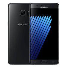 Unlock Samsung Galaxy Note7