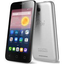 Unlock Alcatel 4024X