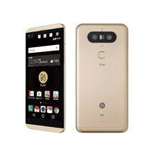 Unlock LG V34