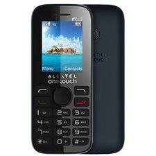 Unlock Alcatel 2052A