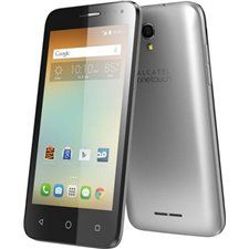 Unlock Alcatel One Touch 5145A
