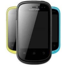 Unlock Sendtel mobile neat