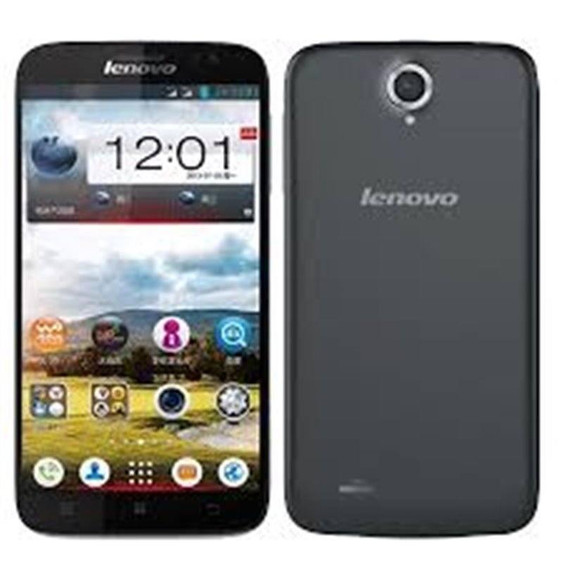 Unlock Lenovo A850