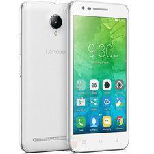 Unlock Lenovo Vibe C2