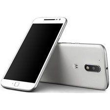Unlock Lenovo Moto G4 plus dual SIM 4th Gen