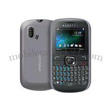Unlock Alcatel OT 585X