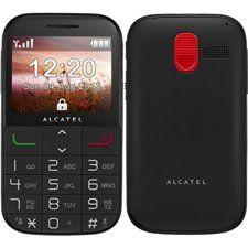 Unlock Alcatel One Touch 2000, 2000X