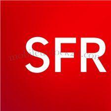 Permanently unlocking iPhone network SFR France